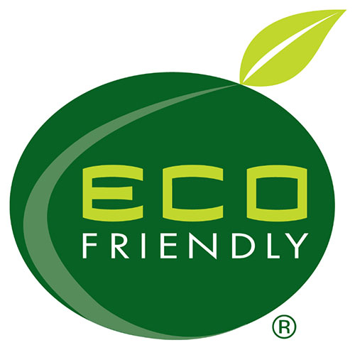 eco friendly smoke and co alarms